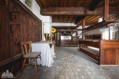 deadinside-urbex-dead-inside-natalia-sobanska-abandoned-abandoned-gesthaus-gasthof-Austria-7-of-23