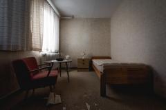 Abandoned gueast house, Germany, urbex, abandoned places, natalia sobanska,dead inside, deadinside, opuszczone miejsca (6 of 6)