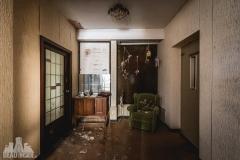 abandoned hotel, Germany, urbex, urban exploration, opuszczone miejsca, opuszczony hotel w Niemczech, Niemcy, dead inside, natalia sobanska, natalia sobańska-13