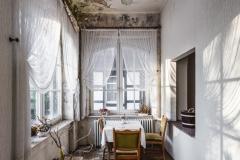 abandoned hotel, Germany, urbex, urban exploration, opuszczone miejsca, opuszczony hotel w Niemczech, Niemcy, dead inside, natalia sobanska, natalia sobańska-17