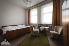 abandoned hotel, Germany, urbex, urban exploration, opuszczone miejsca, opuszczony hotel w Niemczech, Niemcy, dead inside, natalia sobanska, natalia sobańska-18
