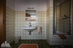 abandoned hotel, Germany, urbex, urban exploration, opuszczone miejsca, opuszczony hotel w Niemczech, Niemcy, dead inside, natalia sobanska, natalia sobańska-20