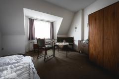 abandoned hotel, Germany, urbex, urban exploration, opuszczone miejsca, opuszczony hotel w Niemczech, Niemcy, dead inside, natalia sobanska, natalia sobańska-21