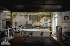 abandoned hotel, Germany, urbex, urban exploration, opuszczone miejsca, opuszczony hotel w Niemczech, Niemcy, dead inside, natalia sobanska, natalia sobańska-26