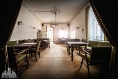 abandoned hotel, Germany, urbex, urban exploration, opuszczone miejsca, opuszczony hotel w Niemczech, Niemcy, dead inside, natalia sobanska, natalia sobańska-6