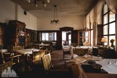 abandoned hotel, Germany, urbex, urban exploration, opuszczone miejsca, opuszczony hotel w Niemczech, Niemcy, dead inside, natalia sobanska, natalia sobańska-8