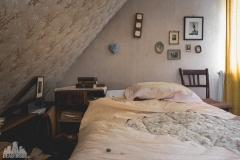 deadinside-urbex-dead-inside-natalia-sobanska-abandoned-abandoned-house-Austria-2-of-9