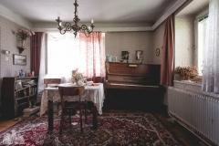 deadinside-urbex-dead-inside-natalia-sobanska-abandoned-abandoned-house-Austria-5-of-9