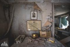 deadinside-urbex-dead-inside-natalia-sobanska-abandoned-abandoned-house-Austria-8-of-9