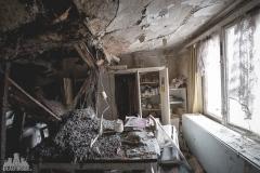 deadinside-urbex-dead-inside-natalia-sobanska-abandoned-abandoned-house-Austria-9-of-9