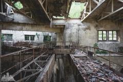 deadinside-urbex-dead-inside-natalia-sobanska-abandoned-abandoned-hydropower-plant-Italy-1-of-11