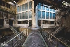 deadinside-urbex-dead-inside-natalia-sobanska-abandoned-abandoned-hydropower-plant-Italy-10-of-11
