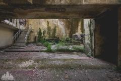 deadinside-urbex-dead-inside-natalia-sobanska-abandoned-abandoned-hydropower-plant-Italy-11-of-11