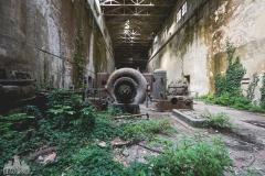 deadinside-urbex-dead-inside-natalia-sobanska-abandoned-abandoned-hydropower-plant-Italy-6-of-11