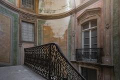 deadinside, urbex, dead inside, natalia sobanska, abandoned, abandoned chapel, portugal (10 of 15)