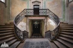 deadinside, urbex, dead inside, natalia sobanska, abandoned, abandoned chapel, portugal (11 of 15)