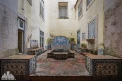 deadinside, urbex, dead inside, natalia sobanska, abandoned, abandoned chapel, portugal (13 of 15)