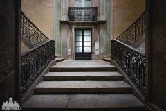 deadinside, urbex, dead inside, natalia sobanska, abandoned, abandoned chapel, portugal (14 of 15)