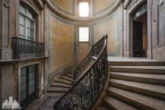 deadinside, urbex, dead inside, natalia sobanska, abandoned, abandoned chapel, portugal (15 of 15)