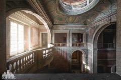deadinside, urbex, dead inside, natalia sobanska, abandoned, abandoned chapel, portugal (4 of 15)