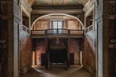 deadinside, urbex, dead inside, natalia sobanska, abandoned, abandoned chapel, portugal (7 of 15)