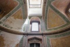 deadinside, urbex, dead inside, natalia sobanska, abandoned, abandoned chapel, portugal (9 of 15)