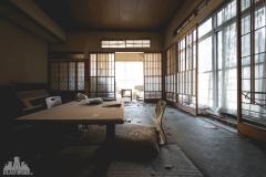 deadinside-urbex-dead-inside-natalia-sobanska-abandoned-abandoned-hotel-kappa-onsen-hotel-haikyo-Japan-11-of-23
