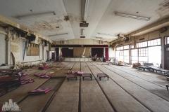 deadinside-urbex-dead-inside-natalia-sobanska-abandoned-abandoned-hotel-kappa-onsen-hotel-haikyo-Japan-14-of-23