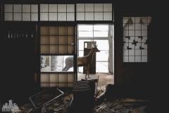 deadinside-urbex-dead-inside-natalia-sobanska-abandoned-abandoned-hotel-kappa-onsen-hotel-haikyo-Japan-15-of-23