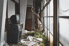 deadinside-urbex-dead-inside-natalia-sobanska-abandoned-abandoned-hotel-kappa-onsen-hotel-haikyo-Japan-17-of-23