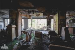 deadinside-urbex-dead-inside-natalia-sobanska-abandoned-abandoned-hotel-kappa-onsen-hotel-haikyo-Japan-18-of-23