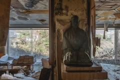 deadinside-urbex-dead-inside-natalia-sobanska-abandoned-abandoned-hotel-kappa-onsen-hotel-haikyo-Japan-19-of-23