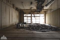 deadinside-urbex-dead-inside-natalia-sobanska-abandoned-abandoned-hotel-kappa-onsen-hotel-haikyo-Japan-2-of-23