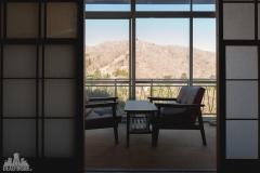 deadinside-urbex-dead-inside-natalia-sobanska-abandoned-abandoned-hotel-kappa-onsen-hotel-haikyo-Japan-3-of-23