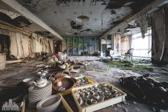 deadinside-urbex-dead-inside-natalia-sobanska-abandoned-abandoned-hotel-kappa-onsen-hotel-haikyo-Japan-4-of-23
