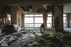 deadinside-urbex-dead-inside-natalia-sobanska-abandoned-abandoned-hotel-kappa-onsen-hotel-haikyo-Japan-5-of-23