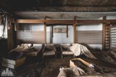 deadinside-urbex-dead-inside-natalia-sobanska-abandoned-abandoned-hotel-kappa-onsen-hotel-haikyo-Japan-7-of-23