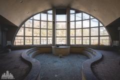 deadinside-urbex-dead-inside-natalia-sobanska-abandoned-abandoned-hotel-kappa-onsen-hotel-haikyo-Japan-9-of-23