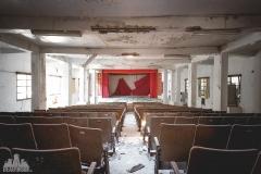 deadinside-urbex-dead-inside-natalia-sobanska-abandoned-theater-Taiwan-11-of-24