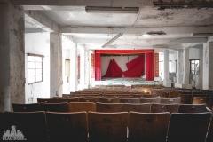 deadinside-urbex-dead-inside-natalia-sobanska-abandoned-theater-Taiwan-12-of-24