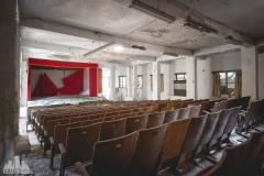 deadinside-urbex-dead-inside-natalia-sobanska-abandoned-theater-Taiwan-13-of-24