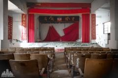 deadinside-urbex-dead-inside-natalia-sobanska-abandoned-theater-Taiwan-14-of-24