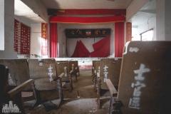 deadinside-urbex-dead-inside-natalia-sobanska-abandoned-theater-Taiwan-15-of-24