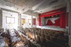 deadinside-urbex-dead-inside-natalia-sobanska-abandoned-theater-Taiwan-17-of-24