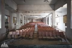 deadinside-urbex-dead-inside-natalia-sobanska-abandoned-theater-Taiwan-18-of-24
