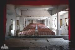 deadinside-urbex-dead-inside-natalia-sobanska-abandoned-theater-Taiwan-20-of-24