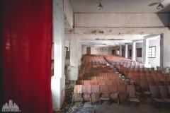 deadinside-urbex-dead-inside-natalia-sobanska-abandoned-theater-Taiwan-22-of-24