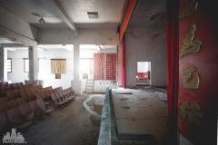 deadinside-urbex-dead-inside-natalia-sobanska-abandoned-theater-Taiwan-24-of-24