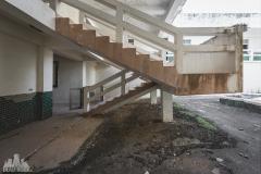 deadinside-urbex-dead-inside-natalia-sobanska-abandoned-theater-Taiwan-4-of-24
