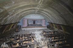 deadinside-urbex-dead-inside-natalia-sobanska-abandoned-slovakia-cinema-urbex-4-of-5